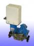 ДПП-1 Преобразователь пневматический разности давления