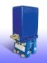 ДПП-2 Преобразователь пневматический разности давлений