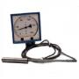 ТГП-16СгВ3Т4, ТКП-16СгВ3Т4 термометр показывающий сигнализирующий взрывозащищённый