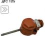 ДСТ-125 (ДСТ125) Термопреобразователь сопротивления для измерения температуры воздуха