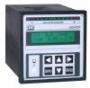 Контур регулятор-измеритель универсальный